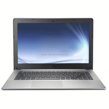 2015 latest 14inch laptop notebook CPU I3 /I5 RAM 2GB/4GB/8GB 500GB laptop mini laptop computers best buy Original Laptop