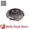 Auto spare truck parts VOLVO clutch cover FH12 FM12 FL12 FM7 FM9 auto truck clutch pressure plate size 430*25*450 OEM 348303403