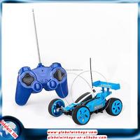 FC083 mini rc radio remote control micro racing car toy 27MHz/40MHz 4CH rc drift car with EN71/ASTM/EN62115/6P