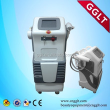 2015 hot selling and free shipping elight laser wrinkle removal