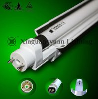 4FT 1.2m T8 to T5 Light Fixture Substitutbe T8 T12 Tube