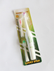 high quality electronic toothbrush