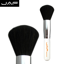 JAF Excellent Kabuki Brush Make Up Artist (18SBY-W) - Private Label