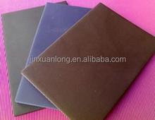 open cell foam/eva open cell foam sheet manufacturer