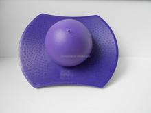 Anti burst Jumping Ball HDL-7551