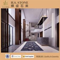 Marble table tops floor tiles prices wall cladding stone volakas white