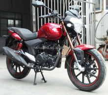 Dragon 150cc 250cc cheap china motorcycle unique motorcycle