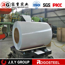 zinc 40-275 ppgi prepainted galvanized steel coil of galvanized steel coil buyer