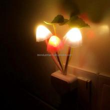 Bangladesh Best quality Hot Sales led heart light Halloween