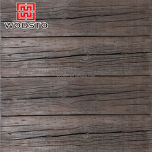 Ecological projects Artificial wood flooring outdoor decking