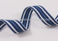 15mm nylon binding underwear elastic