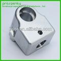 mecanizado cnc de precisión autoarranque piezasdelmotor