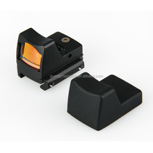 2014 new Trijicon style red dot sight for huntig game
