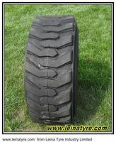 10-16.5 NHS 12-16.5 NHS Industrial skid steer tyre