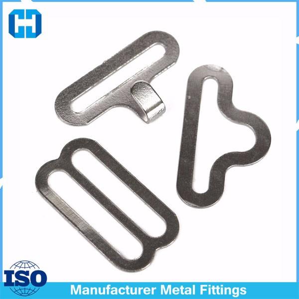 Hot-3pcs-a-Sets-Metal-Adjustable-Bow-Tie-Clip-Alloy-Cravat-Clips-Hook-Fasteners-For-Hardware (9)