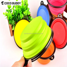 High quality Personalized Pet dog cat food water bowl in factory price