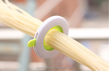 spaghetti measuring lfgb spaghetti measures spaghetti measuring tool