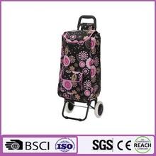 craft shopping trolley bag non woven trolley shopping bags cotton shopping trolley bag