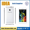 2015 android 6inch smartphone Quad-Core smartphone android mobile phone made in china