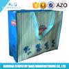 laminated non woven bag shopping bag wholesale