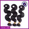 Made in china rayal class human brazilian booton price for peruvian hair