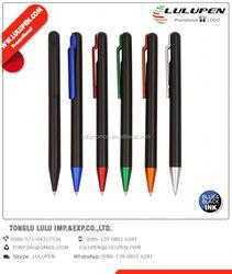 Tyler Customized printed Promotional ballpoint pen