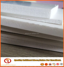 high quality and low price pvc foam board manufacturers