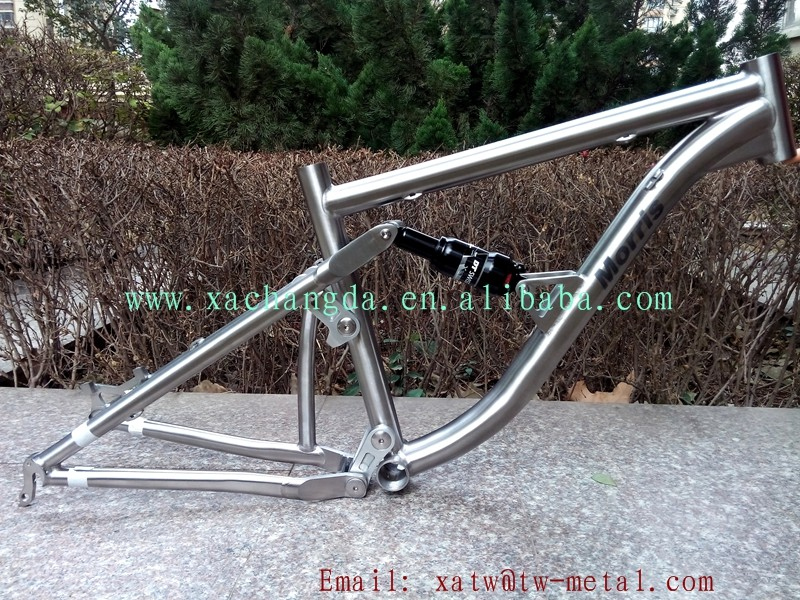 Titanium suspension bike frame13.jpg