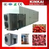 2015 The Newest products dryer type industrial fruit dehydrator/commercial food drying machine