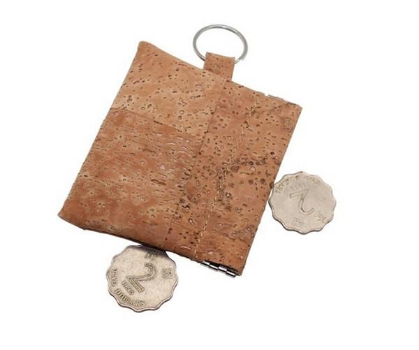 BOS160116 cork coin purse (4).jpg