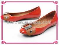 walk max shoes wholesale women shoes from china women flat shoes