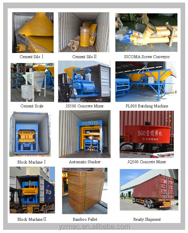 machine de brique qt3 15 pav s autobloquants prix de la machine machine de fabrication de. Black Bedroom Furniture Sets. Home Design Ideas