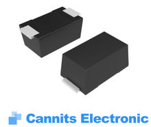 Ss16 sma-fl schottky sperre gleichrichter diode