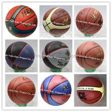 basketballs/basketball goal/basketball hoop for sale