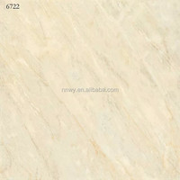 new natural pearl stone floor tiles mother of pearl tiles