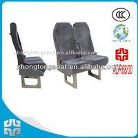 train passenger seat ZTZY3300