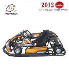 Wholesale Kids Racing Go Kart for sale SX-G1101