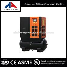 Quality Assured ISO&CE Certified PLC Control Compressor Overload Protector