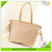 China online shopping best sell china designer wholesale handbag