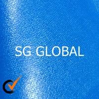 Alibaba china woven pvc coated tarpaulin fabric