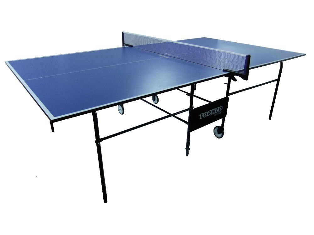 d9708 tennis de table de table top utilis 233 ping pong tables 224 vendre tennis de table pliante