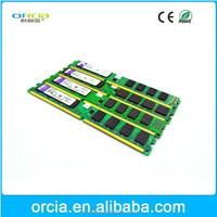 Computer parts Desktop Application ddr2 1gb ram ECC Function