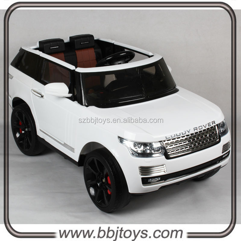 ... cars prices,kids electric battery car,electric toy cars for sale
