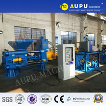 professional Y83-315Z metal powder compacting hydraulic press machine