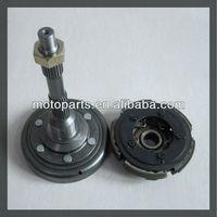 cfmoto 500cc 4x4 ATV UTV Buggy Engine Clutches