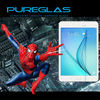 For samsung tablet screen protector, best tempered glass screen protector for Galaxy Tab A 9.7 with pureglas brand package