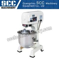 SCC mini food mixer machine B30G