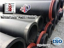HDPE Pipe Hdpe Pipe Sizes And Dimensions