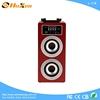 new stereo bluetooth speaker mini ball bluetooth speaker bluetooth home speaker