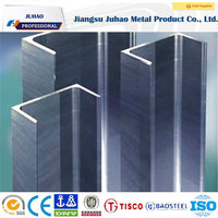 steel channel sizes / stainless steel unistrut channel/galvanized steel c channel